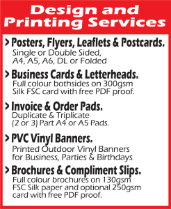 design-and-printing-services